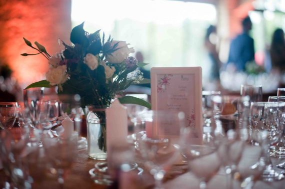 mariage-en-douceur -vegetal-eduadecore-fleuriste-eventmentiel-poitiers-limoge-touraine-weddingplanner (13)m