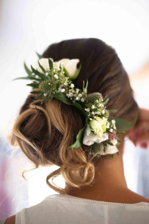 mariage-en-douceur -vegetal-eduadecore-fleuriste-eventmentiel-poitiers-limoge-touraine-weddingplanner (2)m