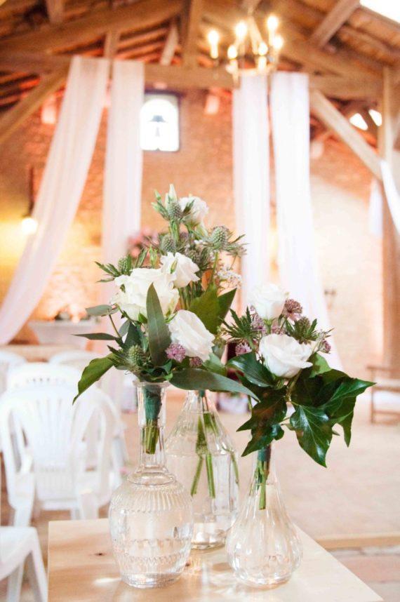 mariage-en-douceur -vegetal-eduadecore-fleuriste-eventmentiel-poitiers-limoge-touraine-weddingplanner (3)m