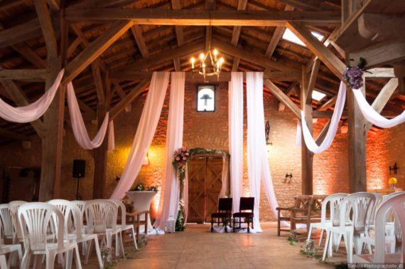 mariage-en-douceur -vegetal-eduadecore-fleuriste-eventmentiel-poitiers-limoge-touraine-weddingplanner (5)