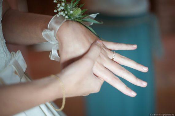 mariage-en-douceur -vegetal-eduadecore-fleuriste-eventmentiel-poitiers-limoge-touraine-weddingplanner (7)