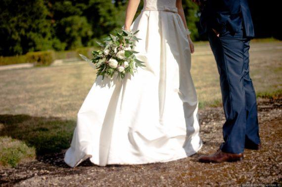 mariage-en-douceur -vegetal-eduadecore-fleuriste-eventmentiel-poitiers-limoge-touraine-weddingplanner (8)