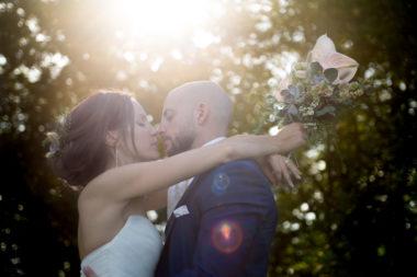 Mariage-orange-bleue-weddingplanner-poitiers-limoges-weddingfleuriste-eduadecore-photo-ludozme