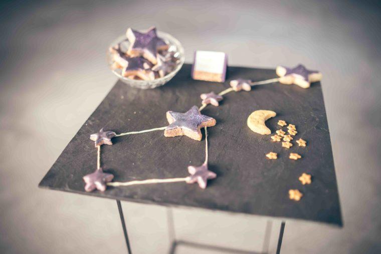 decoration-sous-les-etoiles-amouronair-eduadecore-weddingplanner-weddingdesigner-poitiers (1 (10)