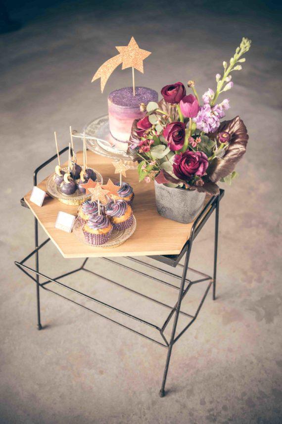 decoration-sous-les-etoiles-amouronair-eduadecore-weddingplanner-weddingdesigner-poitiers (1 (11)