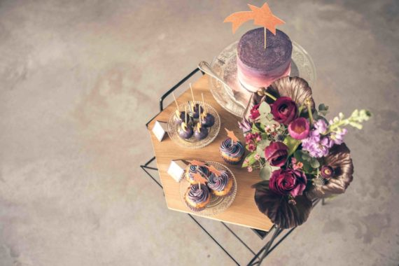 decoration-sous-les-etoiles-amouronair-eduadecore-weddingplanner-weddingdesigner-poitiers (1 (12)