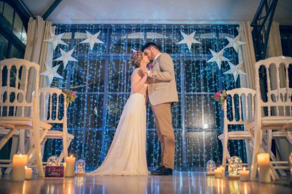 decoration-sous-les-etoiles-amouronair-eduadecore-weddingplanner-weddingdesigner-poitiers (1 (13)