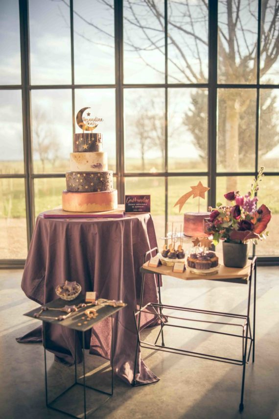decoration-sous-les-etoiles-amouronair-eduadecore-weddingplanner-weddingdesigner-poitiers (1 (14)