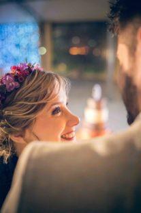 decoration-sous-les-etoiles-amouronair-eduadecore-weddingplanner-weddingdesigner-poitiers (1 (15)