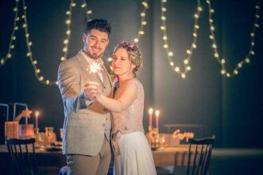 decoration-sous-les-etoiles-amouronair-eduadecore-weddingplanner-weddingdesigner-poitiers (1 (16)