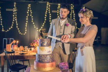 decoration-sous-les-etoiles-amouronair-eduadecore-weddingplanner-weddingdesigner-poitiers (1 (17)