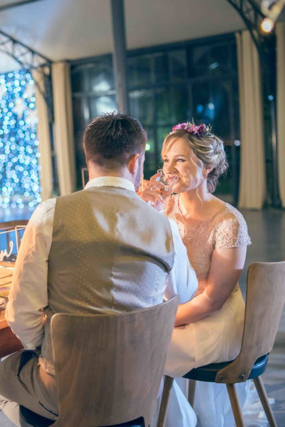 decoration-sous-les-etoiles-amouronair-eduadecore-weddingplanner-weddingdesigner-poitiers (1 (18)
