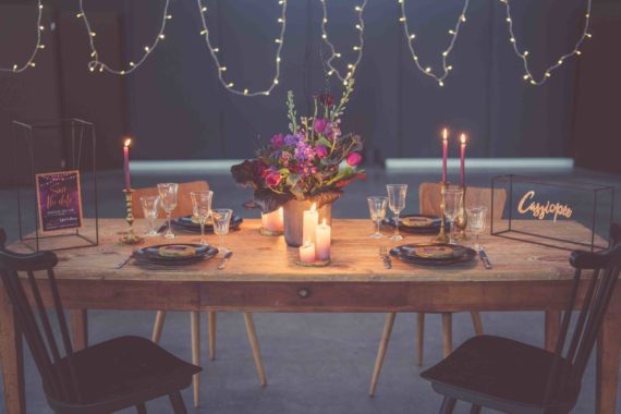 decoration-sous-les-etoiles-amouronair-eduadecore-weddingplanner-weddingdesigner-poitiers (1)