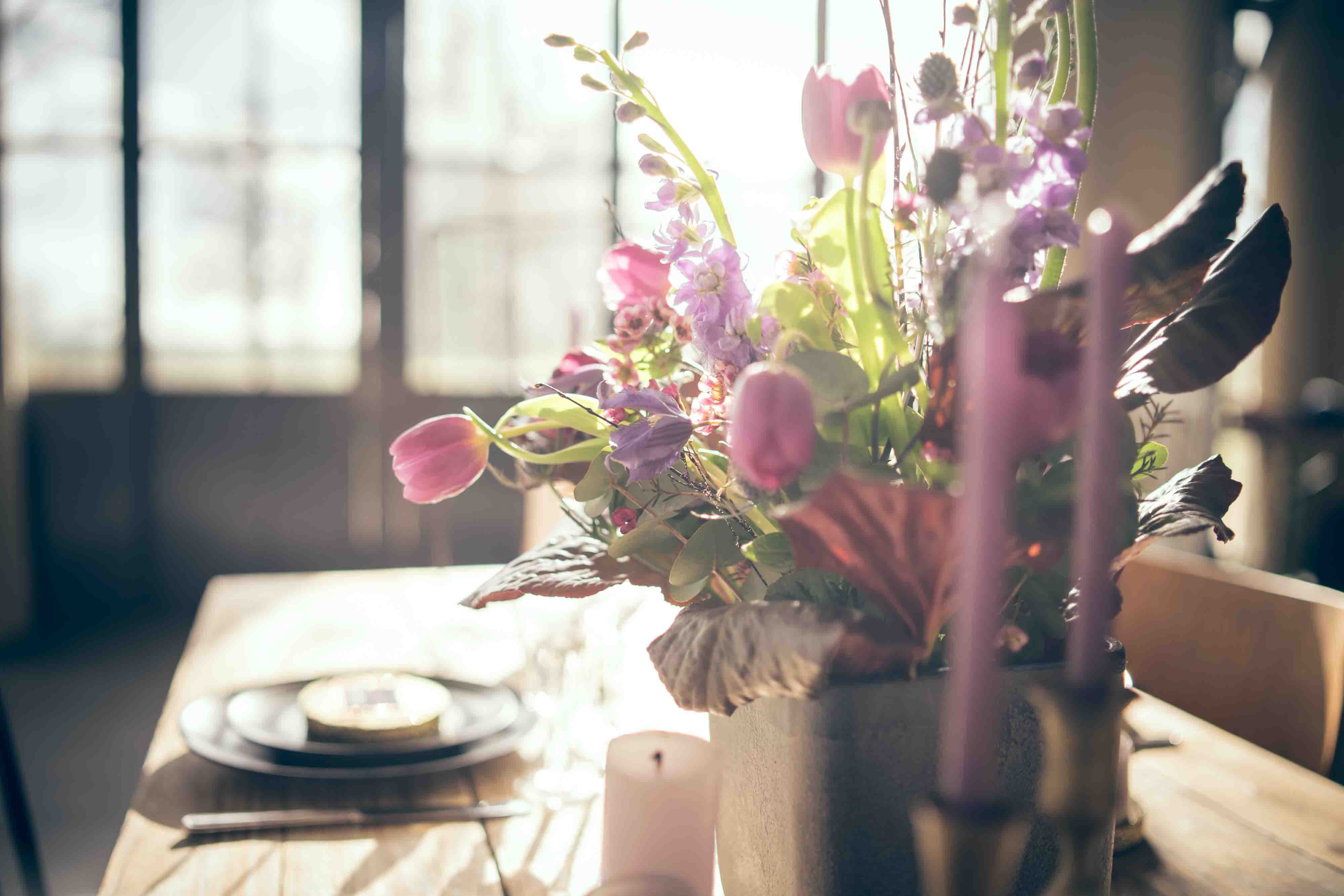decoration-sous-les-etoiles-amouronair-eduadecore-weddingplanner-weddingdesigner-poitiers (1 (3)