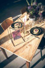decoration-sous-les-etoiles-amouronair-eduadecore-weddingplanner-weddingdesigner-poitiers (1 (4)