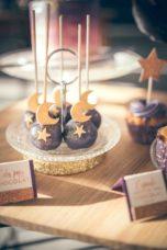 decoration-sous-les-etoiles-amouronair-eduadecore-weddingplanner-weddingdesigner-poitiers (1 (5)