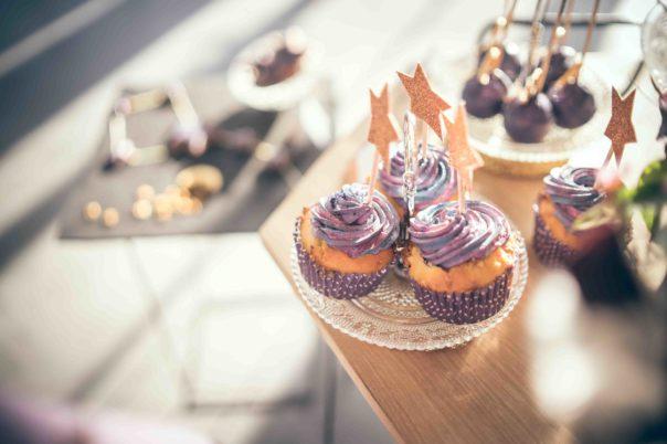 decoration-sous-les-etoiles-amouronair-eduadecore-weddingplanner-weddingdesigner-poitiers (1 (6)
