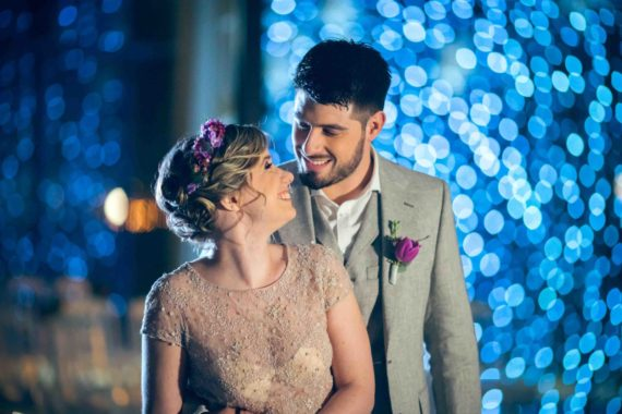 decoration-sous-les-etoiles-amouronair-eduadecore-weddingplanner-weddingdesigner-poitiers (1 (7)