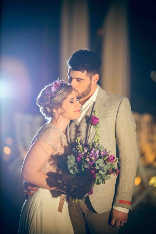 decoration-sous-les-etoiles-amouronair-eduadecore-weddingplanner-weddingdesigner-poitiers (1 (8)