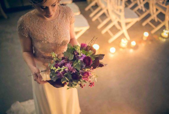 decoration-sous-les-etoiles-amouronair-eduadecore-weddingplanner-weddingdesigner-poitiers (1 (9)