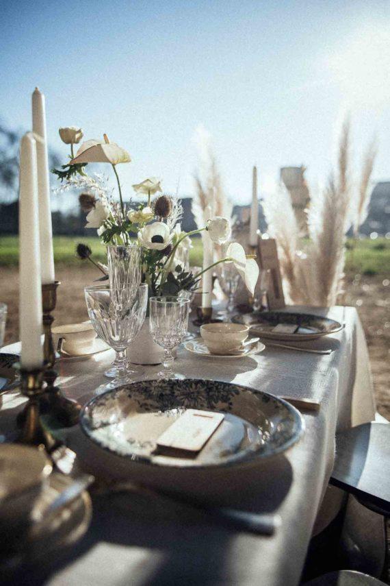 mariage-terre-de-fer-urbain-vintage-ludozme-edua-decore-poitiers (10)