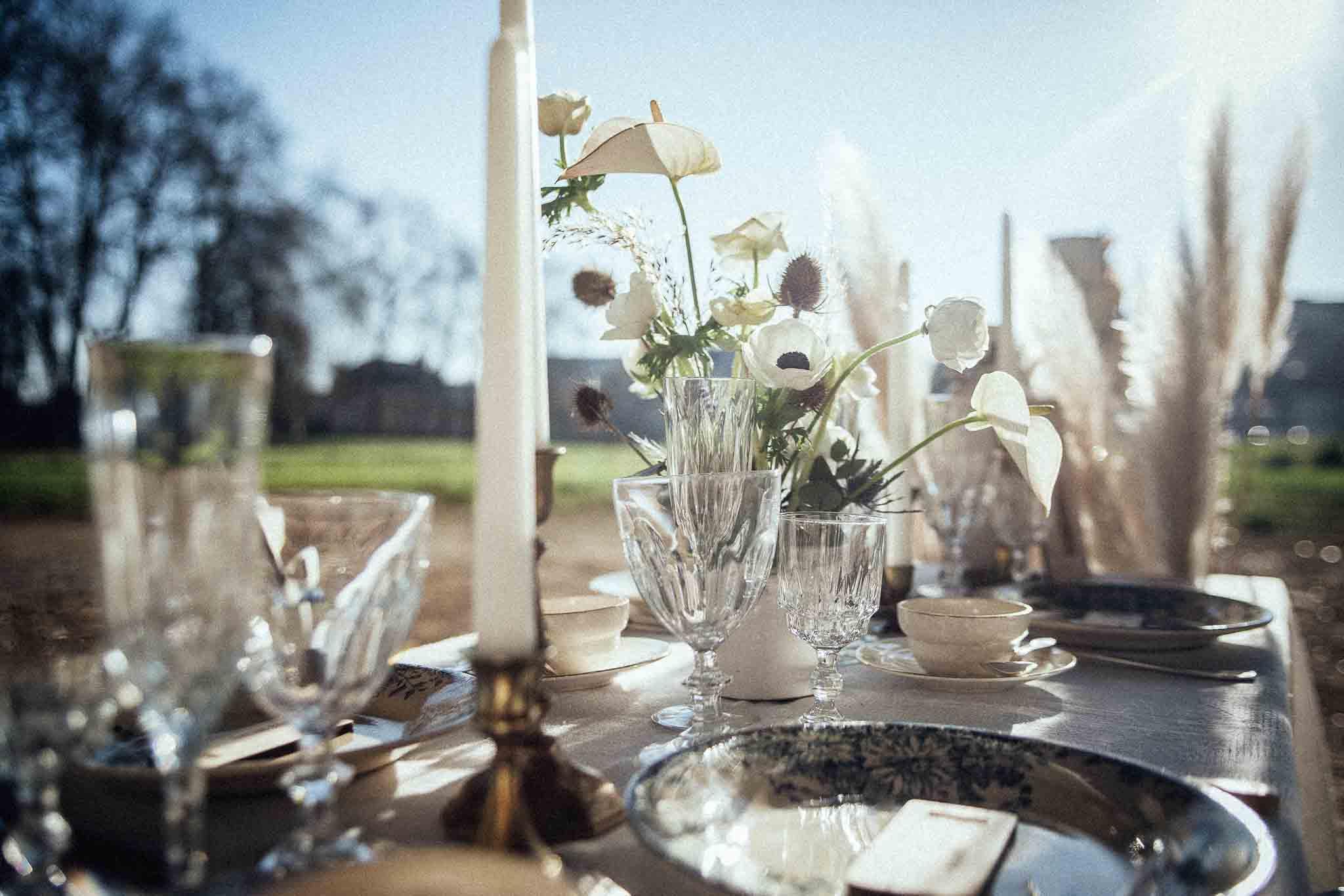 mariage-terre-de-fer-urbain-vintage-ludozme-edua-decore-poitiers (11)