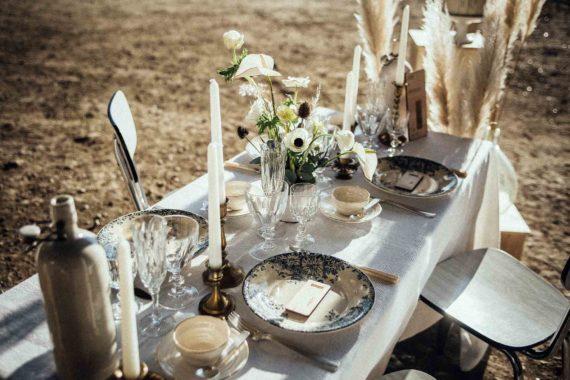 mariage-terre-de-fer-urbain-vintage-ludozme-edua-decore-poitiers (12)