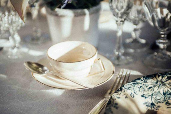 mariage-terre-de-fer-urbain-vintage-ludozme-edua-decore-poitiers (14)