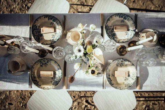 mariage-terre-de-fer-urbain-vintage-ludozme-edua-decore-poitiers (15)