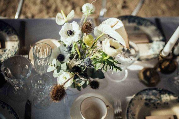 mariage-terre-de-fer-urbain-vintage-ludozme-edua-decore-poitiers (16)
