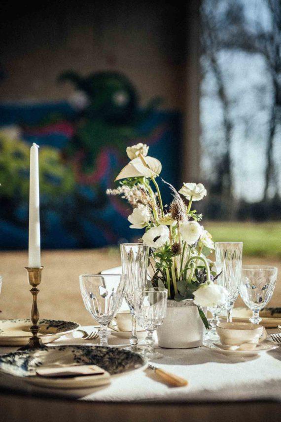 mariage-terre-de-fer-urbain-vintage-ludozme-edua-decore-poitiers (2)