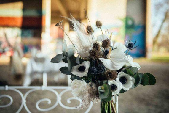 mariage-terre-de-fer-urbain-vintage-ludozme-edua-decore-poitiers (23)