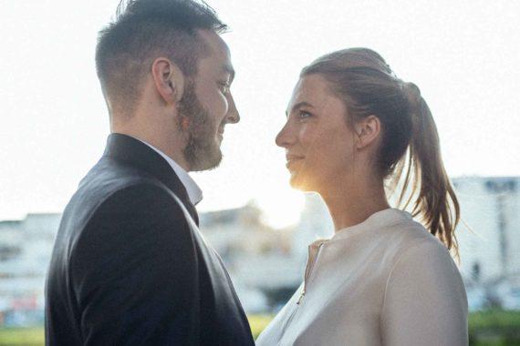mariage-terre-de-fer-urbain-vintage-ludozme-edua-decore-poitiers (24)