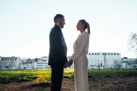 mariage-terre-de-fer-urbain-vintage-ludozme-edua-decore-poitiers (25)