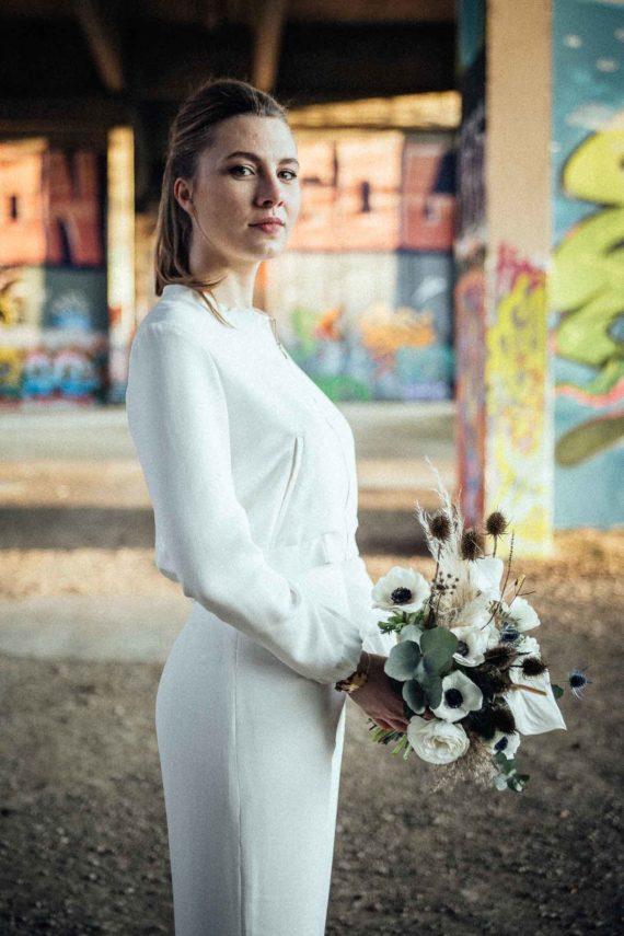 mariage-terre-de-fer-urbain-vintage-ludozme-edua-decore-poitiers (30)