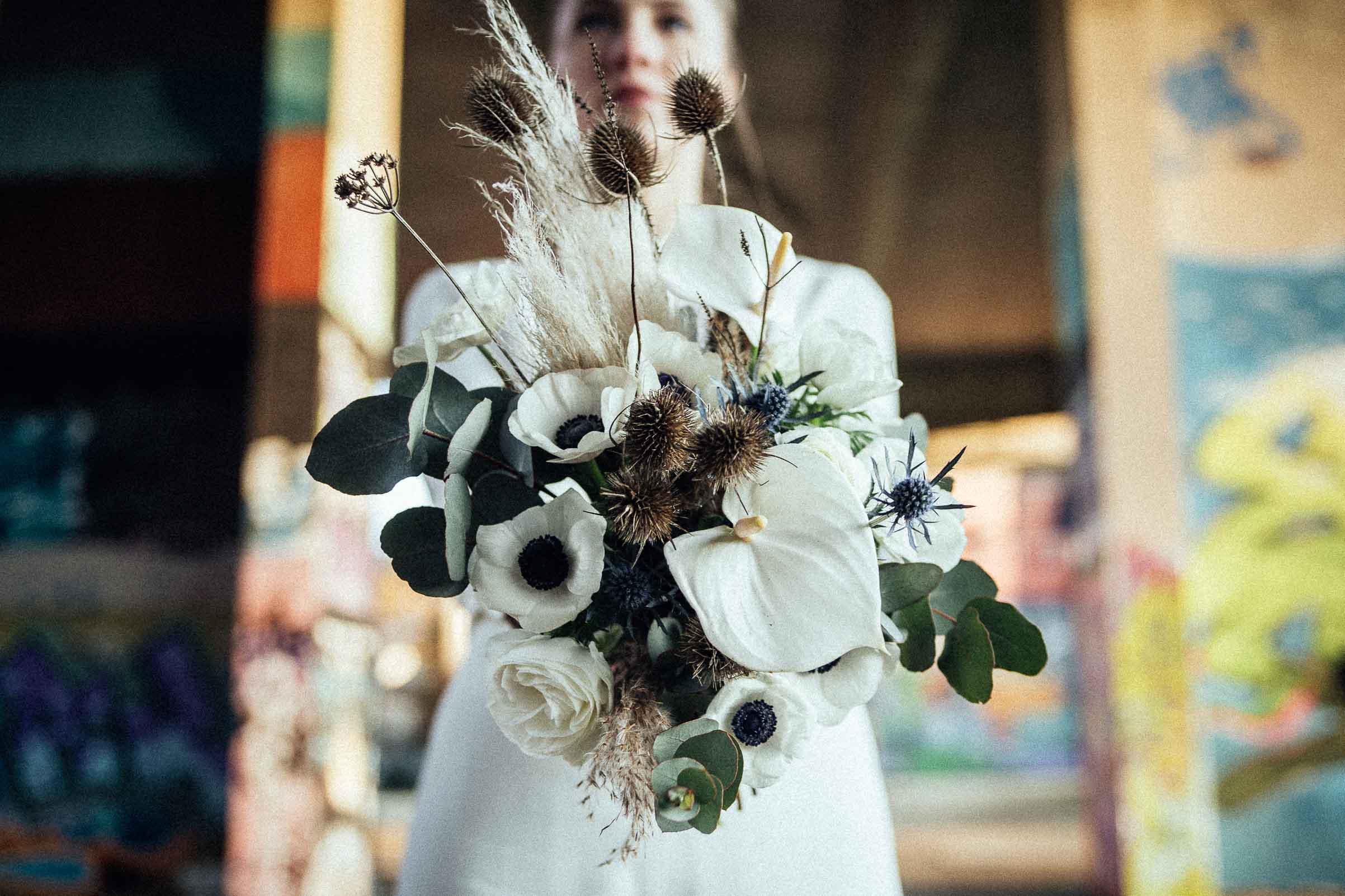 mariage-terre-de-fer-urbain-vintage-ludozme-edua-decore-poitiers (32)