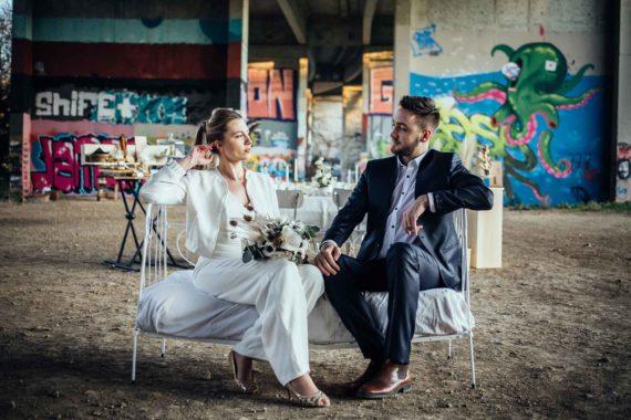 mariage-terre-de-fer-urbain-vintage-ludozme-edua-decore-poitiers (35)