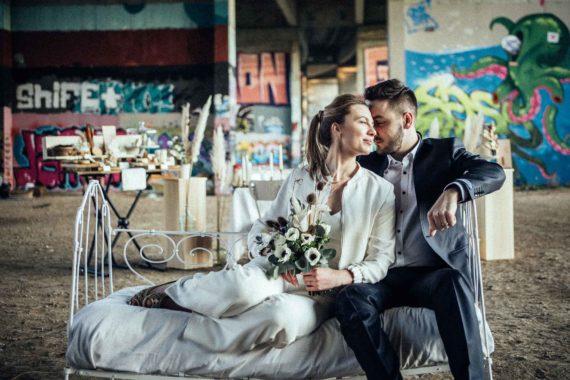 mariage-terre-de-fer-urbain-vintage-ludozme-edua-decore-poitiers (36)