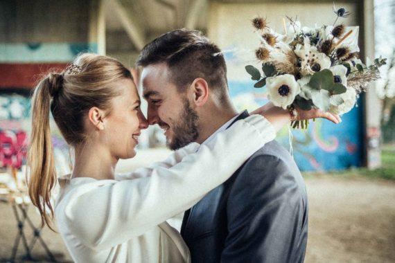 mariage-terre-de-fer-urbain-vintage-ludozme-edua-decore-poitiers (39)
