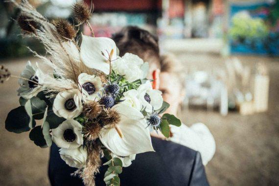 mariage-terre-de-fer-urbain-vintage-ludozme-edua-decore-poitiers (41)