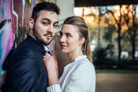 mariage-terre-de-fer-urbain-vintage-ludozme-edua-decore-poitiers (42)