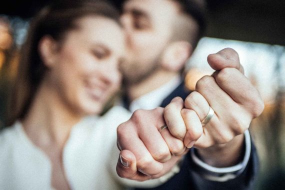 mariage-terre-de-fer-urbain-vintage-ludozme-edua-decore-poitiers (43)
