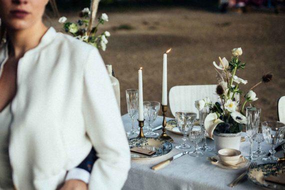 mariage-terre-de-fer-urbain-vintage-ludozme-edua-decore-poitiers (44)