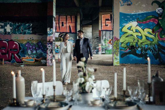 mariage-terre-de-fer-urbain-vintage-ludozme-edua-decore-poitiers (45)