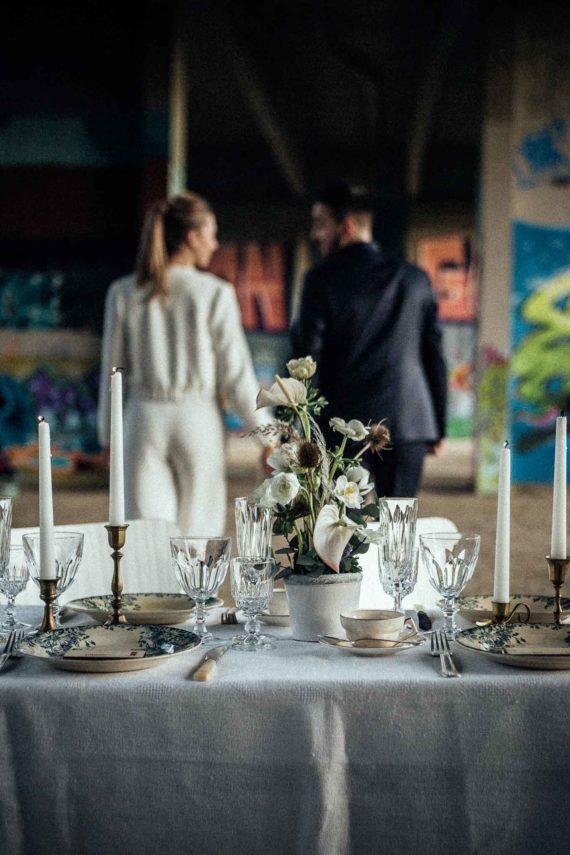 mariage-terre-de-fer-urbain-vintage-ludozme-edua-decore-poitiers (46)