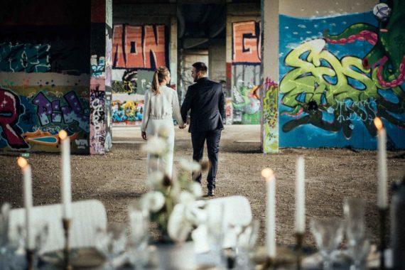 mariage-terre-de-fer-urbain-vintage-ludozme-edua-decore-poitiers (47)