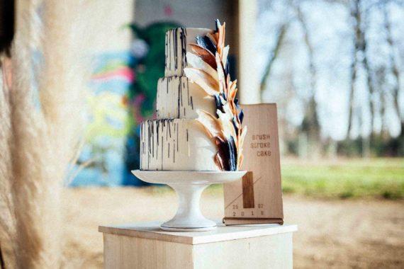 mariage-terre-de-fer-urbain-vintage-ludozme-edua-decore-poitiers (5)