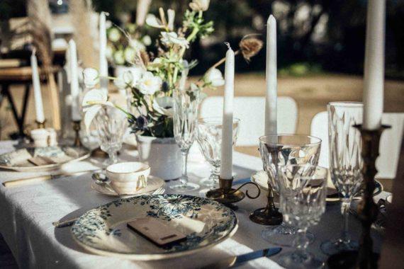 mariage-terre-de-fer-urbain-vintage-ludozme-edua-decore-poitiers (6)
