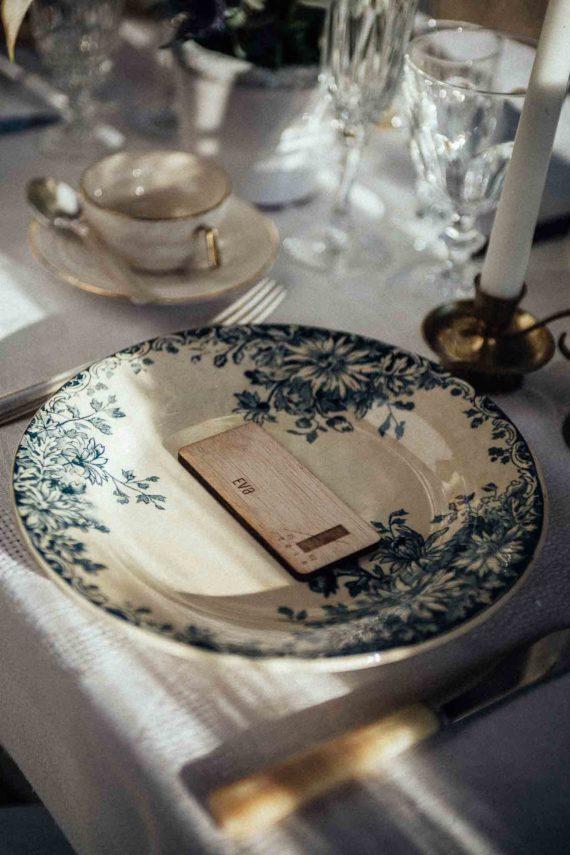 mariage-terre-de-fer-urbain-vintage-ludozme-edua-decore-poitiers (7)