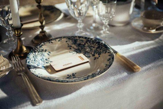 mariage-terre-de-fer-urbain-vintage-ludozme-edua-decore-poitiers (9)